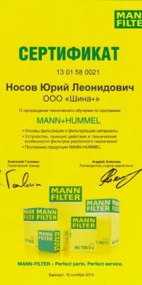 MANN_FILTER.jpg